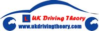 uk driving theory logo