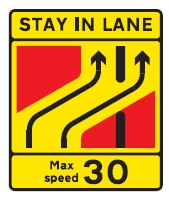 Road Works Signs Uk Road Traffic Signs